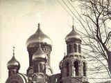 Фото из архива Н. Жукова/Константино-Михайловской церкви исполняется сто лет