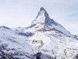 Indrės Raudonytės nuotr./Slidinėjimas Italijos ir `veicarijos Alpėse