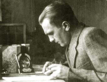 Adolfas Šapoka