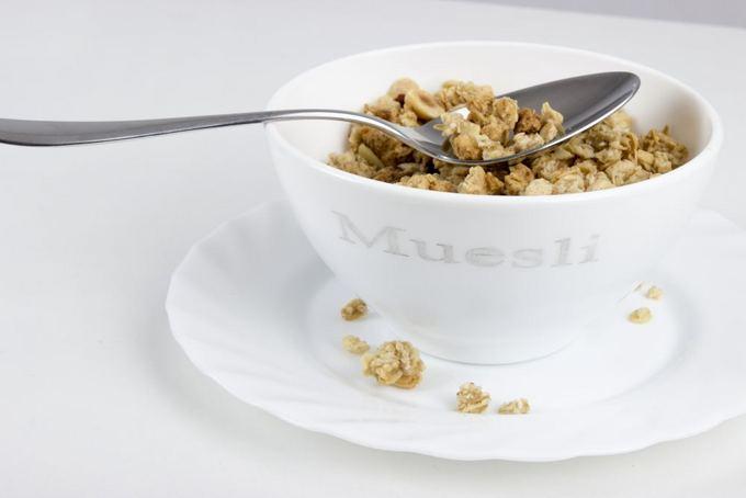 Fotolia nuotr. / Pusryčių koaė