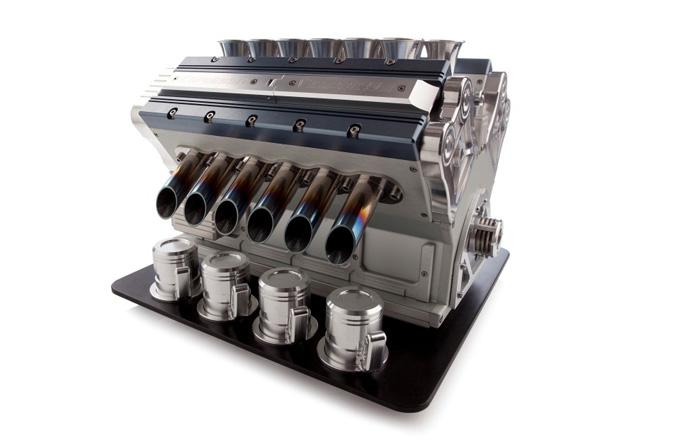 """""""Espresso Veloce V12"""" kavos aparatas"""