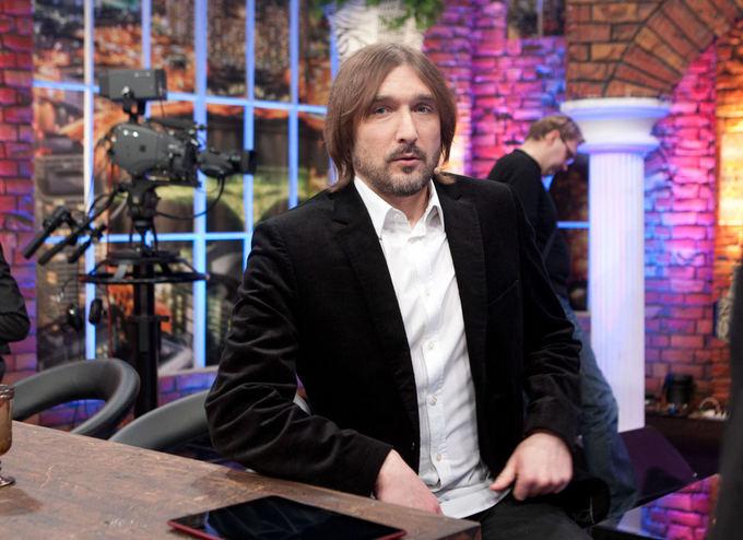 Gretos Skaraitienės/Žmonės.lt nuotr./Arvydas Gaičiūnas