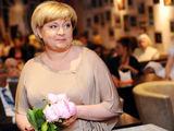 Edita Mildažytė