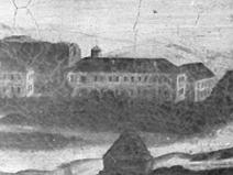 Kražių kolegijoje mokėsi Žematijos bajorų vaikai