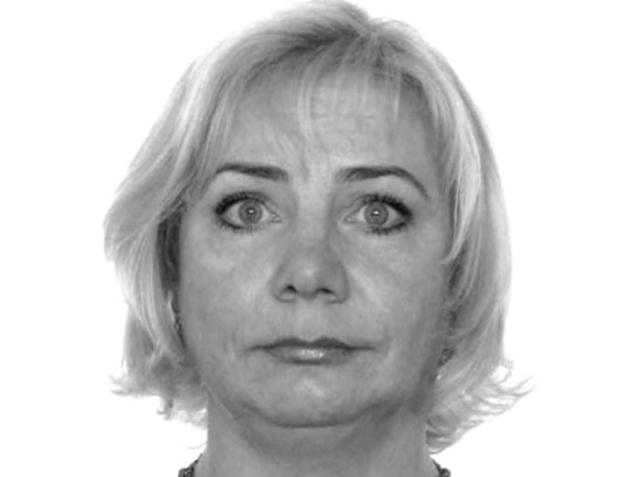 Daiva Dambrauskienė