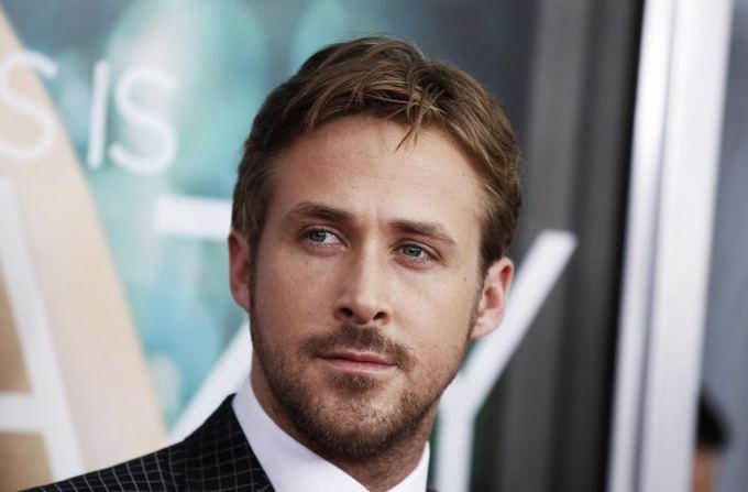 Scanpix nuotr. / Ryanas Goslingas