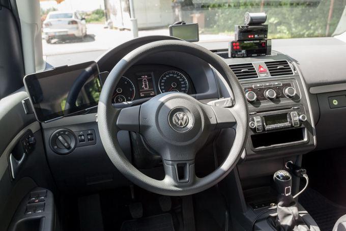 Nauji Vilnius veža taksi automobiliai