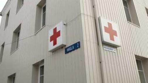 Татарский «чикатило» переведен в больницу