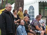 """Žmonės.lt/Vaido Grudžio nuotr./Bardų festivalis """"Akacijų alėja"""""""