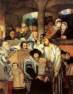 XVIII a. pab. Lietuvos didžiosios kunigaikštystės žydus ištiko finansinė katastrofa