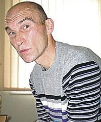Už sukčiavimą teisiamas Rolandas Kvaščevičius sugebėjo sukurti meilės iliuziją ir taip, nukentėjusiosios teigimu, iš jos išvilioti daugiau kaip 30 tūkst. Lt.