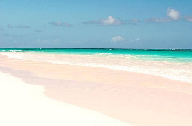 Wikimedia.org nuotr./7 įspūdingiausi ir keisčiausi pasaulio paplūdimiai