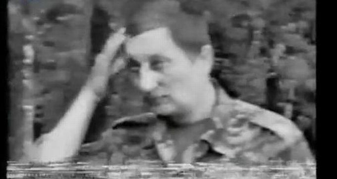 J.Maskvytis miške maišto metu.