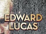 """Edwardo Lucaso """"Apgaulė. Šnipai, melas ir kaip Rusija mausto Vakarus"""""""