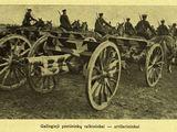 """flickr.com nuotr./""""Galingieji pėstininkų pagalbininkai – artilerininkai"""""""