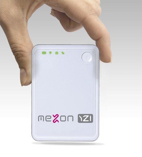 MEZON YZI