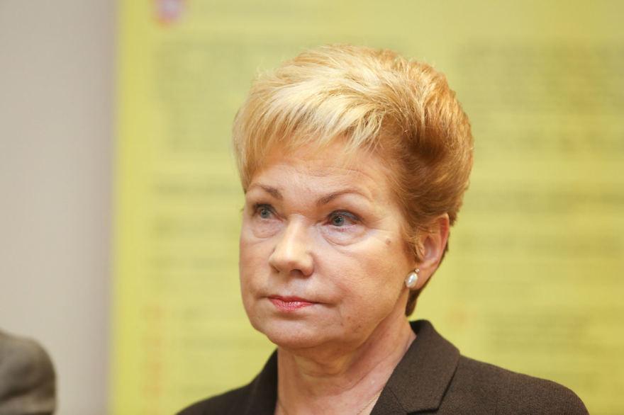 Juliaus Kalinsko / 15min nuotr./ Kornelija Mačiulienė