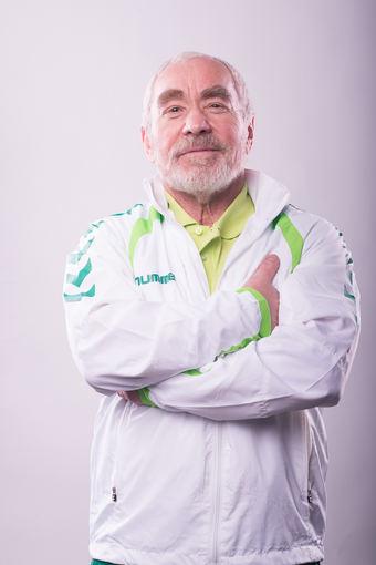 TV3 nuotr./Juozas Petkevičius