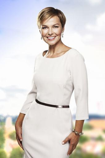 TV3 nuotr./Audrė Kudabienė