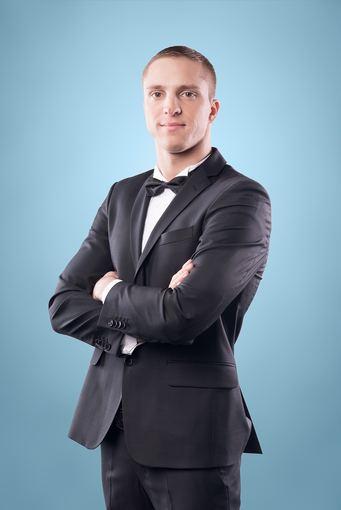 TV3 nuotr./Ignas Barkauskas