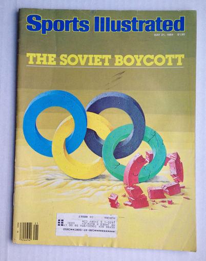 Pasaulis juokiasi iš olimpinės nesėkmės
