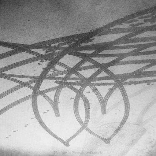 """Martyno Siruso nuotr./Linksmas požiūris į Šv. Valentino dieną: pro """"Keistuolių teatro langą"""""""