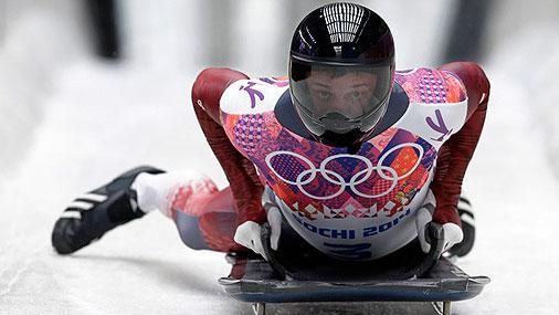 Латвия занимает второе место по соотношению олимпийских медалей и ВВП