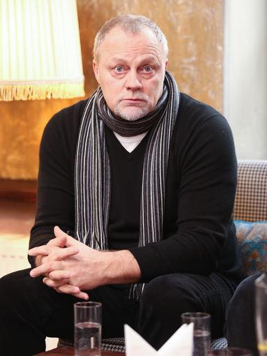 Luko Balandžio/Žmonės.lt nuotr./Gytis Paškevičius