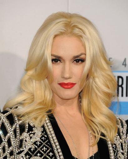 """""""Scanpix"""" nuotr./Gwen Stefani"""