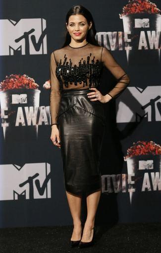 """Reuters""/""Scanpix"" nuotr./Jenna Dewan"
