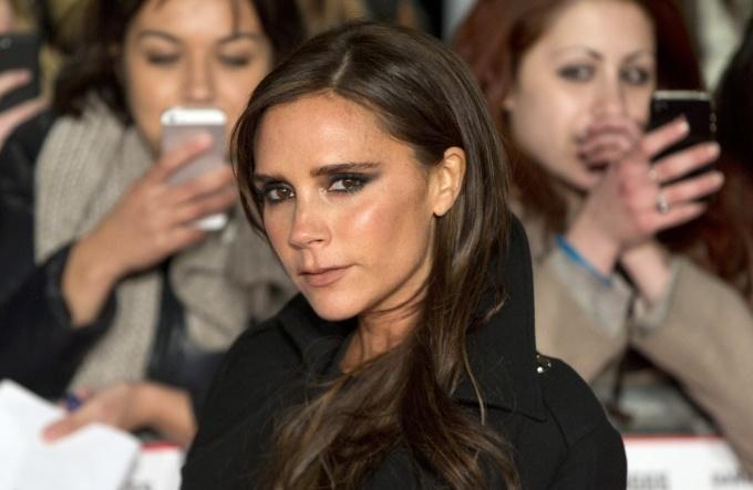 """""""Reuters""""/""""Scanpix"""" nuotr./Victoria Beckham"""