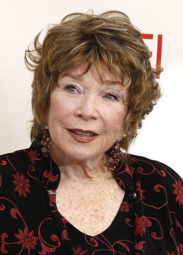 """Reuters""/""Scanpix"" nuotr./Shirley MacLaine"