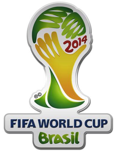 """""""Kia"""" nuotr./FIFA Pasaulio taurė"""