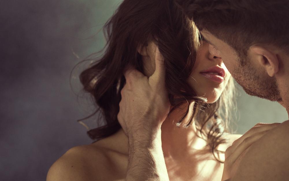 erekcijos vaistai gydymui didinant varpos jautrumą