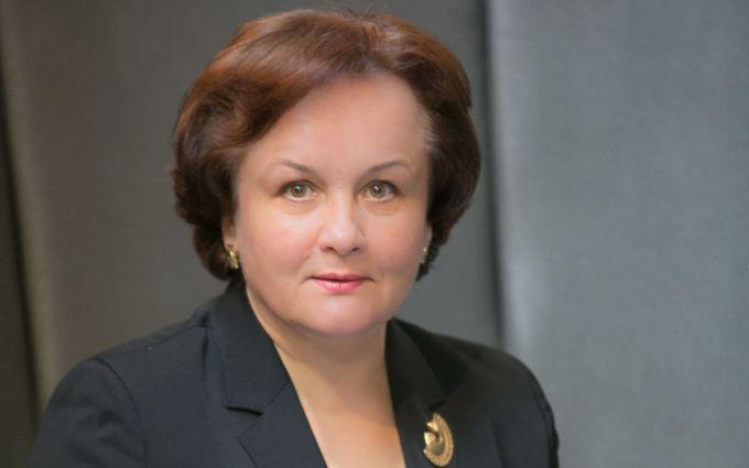 ایجاد-سرمایه-گزاری-در-سه-کشور-گرجستان،-اوکراین-و-مولداوی