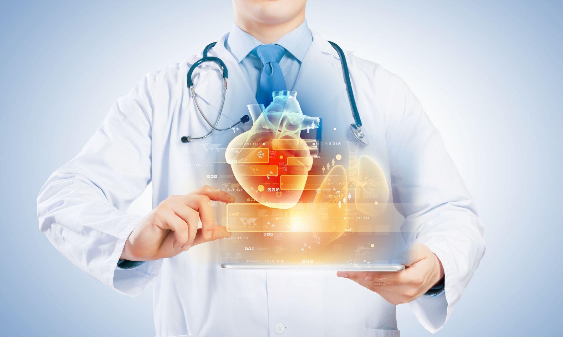 dieta sergant širdies ir kraujagyslių hipertenzija