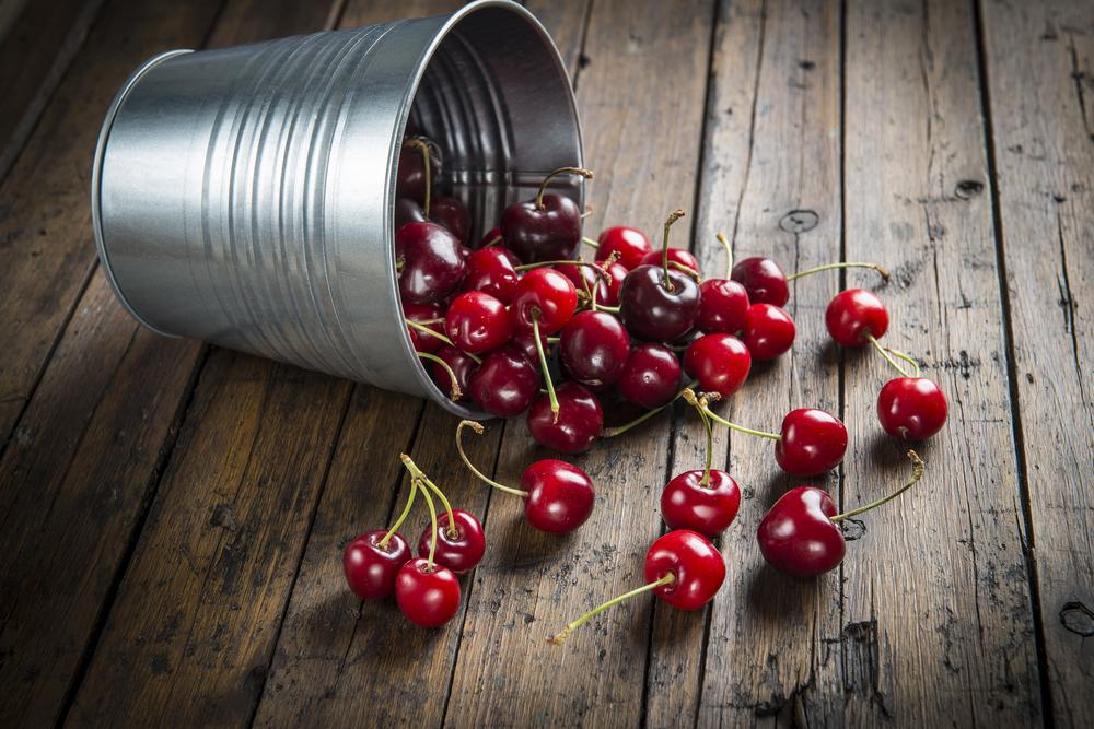 su hipertenzija gyvenime kalcio širdies sveikata