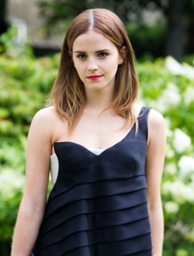 """Scanpix""/""SIPA"" nuotr./Emma Watson"
