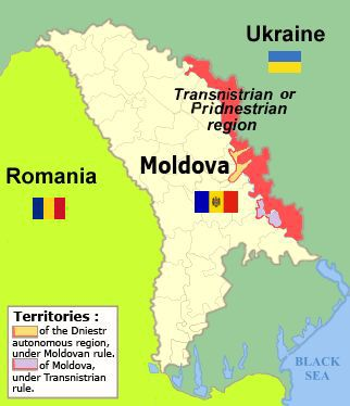 """Wikimedia Commons"" iliustr./Padniestrė"
