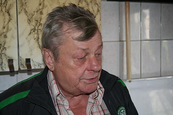 Henrikas Ivaškus
