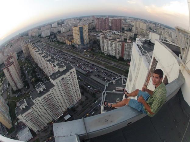 Juozapo apsilankymas Kijeve