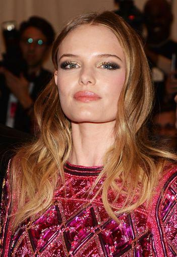 """Scanpix"" nuotr./Kate Bosworth"