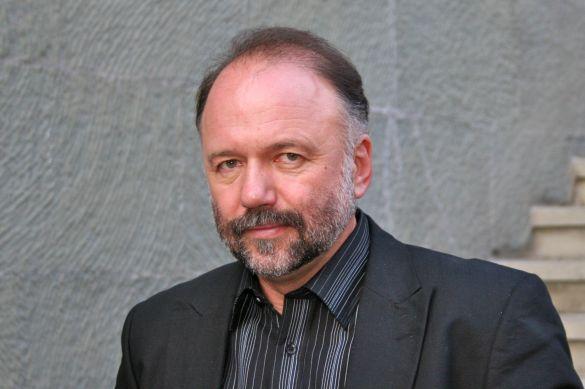 Andrejus Kurkovas