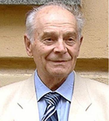 Leonidas Muraška