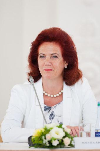BFL nuotr./Solvita Abuoltinia