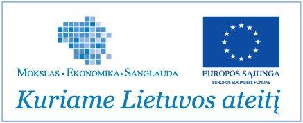 Logotipas/es