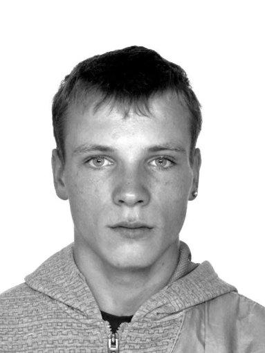 Šiaulių VPK nuotr./Mindaugas Kulikauskas