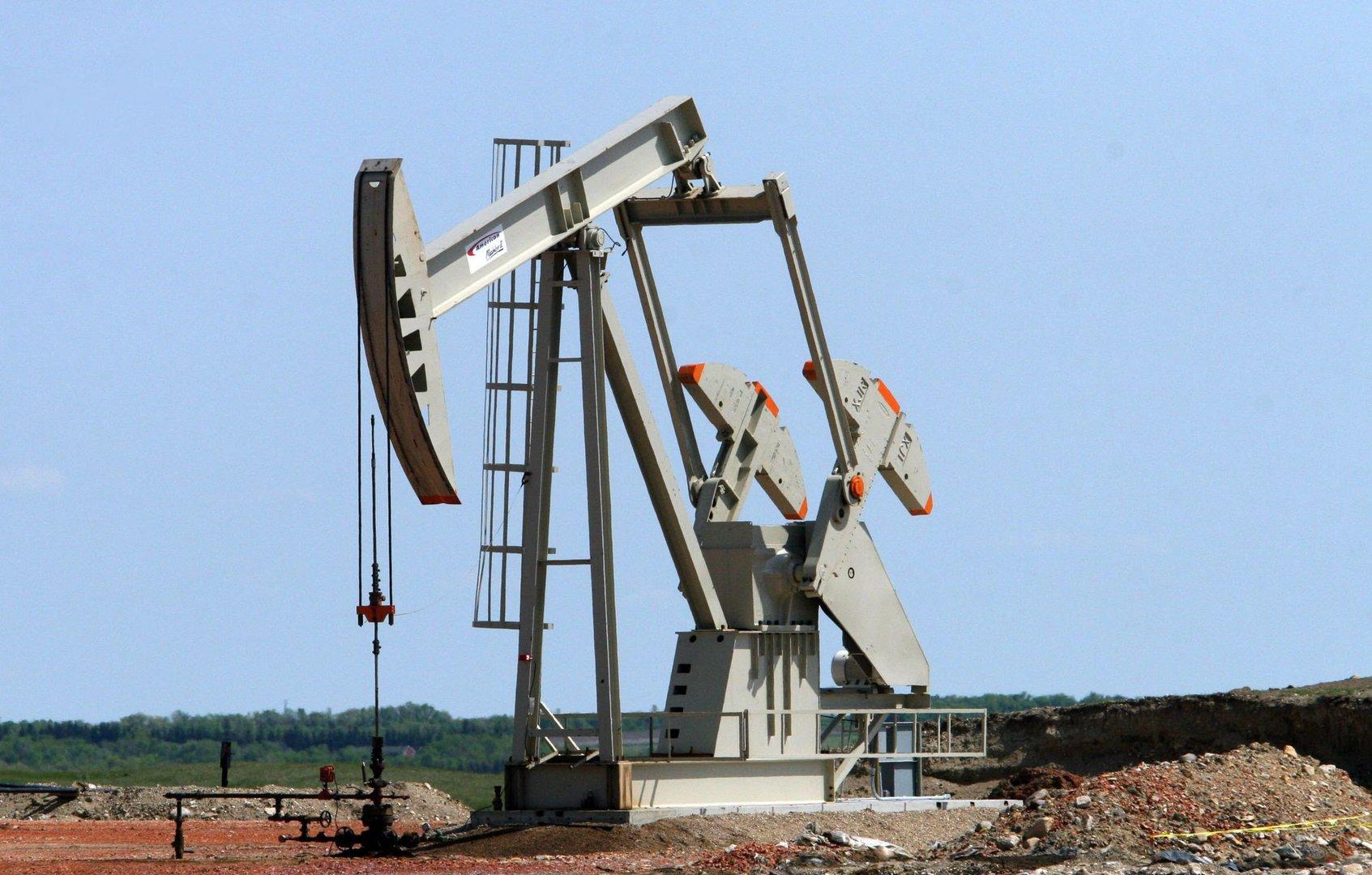 Geležinkeliai ir Klaipėdos uostas pasiruošę tiekti naftą Baltarusijai