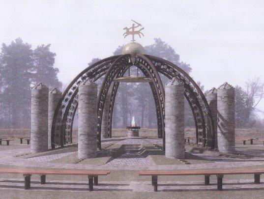 Pasaulio lietuvių vienybės karūna
