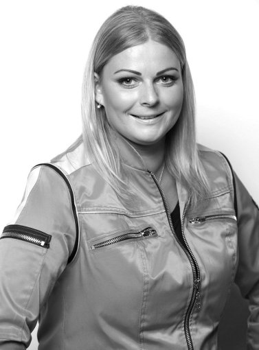 TV3 nuotr./Viltė Stankutė-Butkienė